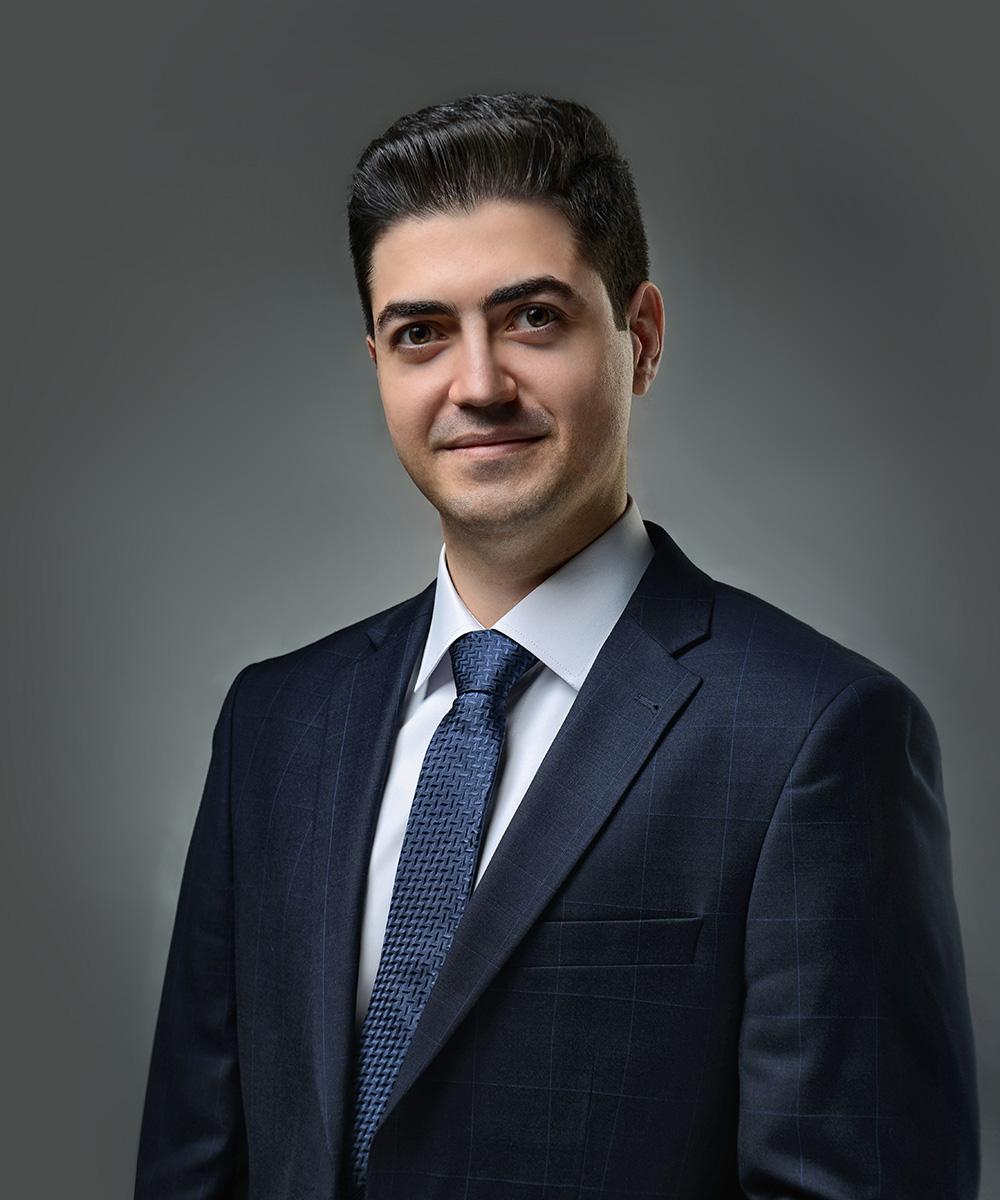Hossein Rafiei 03 d